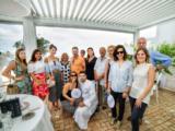A Capri un Amore di Cucina a prima vista al Relais Maresca