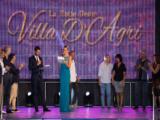 "Evento: ""La Notte veste Villa D'Agri"""