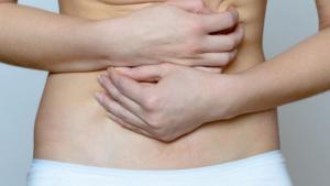Malattie croniche intestino, mangiare mango puo' fare bene