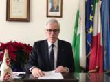 Intervista al Sindaco dell'Isola di Capri, Giovanni De Martino