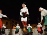 Baraonda, festival della solidarietà: venerdì 4 agosto ad Ariano Irpino