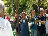 """Malazè: eno-archeo-gastronomia nei Campi Flegrei, """"tutti gli eventi"""""""