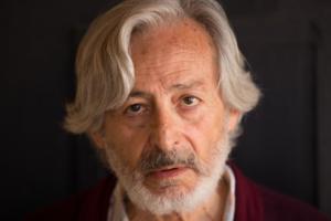"""Giornata Mondiale per la lotta contro l'Alzheimer  Leo Gullotta racconta la malattia in  """"Lettere a mia figlia"""""""