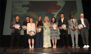 Moda: fashion film festival Milano per talento femminile