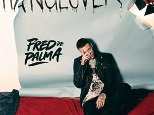 Musica: Fred De Palma, nuovo album dal 15 settembre