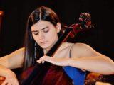 Nuova Orchestra Scarlatti, al via i concerti d'Autunno con  la direttore d'orchestra  più giovane d'Italia