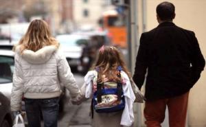 Famiglie separate: Vescovo,meno messe e piu' incontri con loro