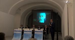 """Convegno della 1a edizione Premio dedicati all'economista """"Giuseppe Toniolo"""""""