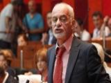 """Moretto: proposta di delibera riforme delle dieci """"Municipalità"""""""