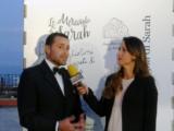 Serata di Beneficenza All'Ospedale Fatebenefratelli a Favore Dell'AFMAL-VIDEO
