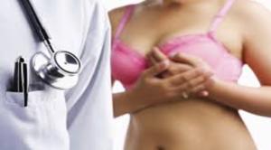 Tumori al seno: scoperta nuova proteina per migliorare le terapie
