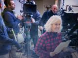 L'intervista alla Regista Cinzia TH Torrini