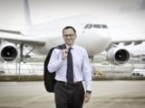 l'intervista ad Armando Brunini: Amministratore Delegato dell'aereoporto di Napoli Capodichino