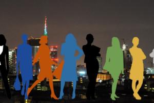 Innovazione: startup al femminile con Premio Nazionale