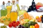 Da Napoli nuovi sviluppi della Dieta Mediterranea