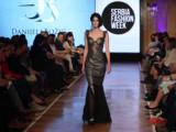 Belgrado, Patrizia Gucci chiude Serbian Fashion Week
