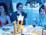 """Sensazioni d'Amore: """"Migliore cortometraggio italiano"""""""