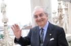"""Gualtiero Marchesi morto, addio al """"re"""" della cucina italiana. Aveva 87 anni"""