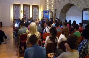 A Napoli Fiera dei Beni Comuni, continua tra workshop e convegni