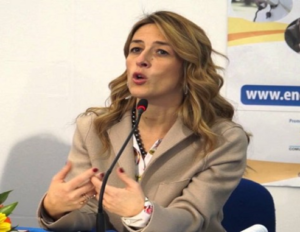 Donne Vittime di Violenza: 600 Mila Euro per L'autonomia Abitativa