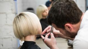 Beauty: Parrucchieri in crisi, un 'italian bob' ci salvera'