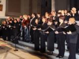 """progetto """"La Musica, dentro"""": sette appuntamenti tra Agro e Costiera"""