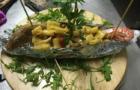 """Antiche ricette napoletane,""""Com Cucina a Nonn"""""""