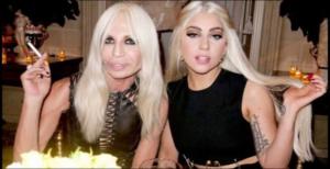 Donatella Versace: «#MeToo afferma principi di libertà e uguaglianza»