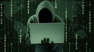 Cyberbullismo: esperto cybercrimini,conosciamo punta iceberg