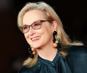Molestie: Weinstein usa Meryl Streep per difesa, ira attrice