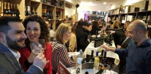 Il turismo del vino tra degustazioni e tradizioni sarde