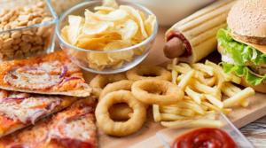 Annuncio catena fast food, 'italiane, lavoro c'e', voi no'