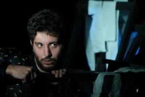 """Al Centro Teatro Spazio in scena """"Così non si va avanti"""", spettacolo diretto dal giovanissimo Simone Somma"""
