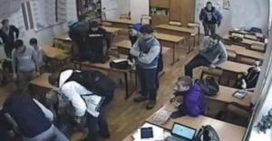 """Bullismo: Fedeli, lanciato un appello, """"docenti non subiscano violenza"""""""