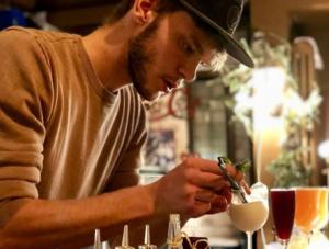 Nasce il primo cocktail a base di Mortadella Igp