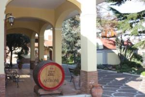 La vigna il sogno degli italiani, 80% vuole produrre vino
