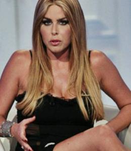 Loredana Lecciso, La showgirl ha spiegato i motivi della fine della sua relazione con Carrisi