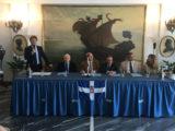 A Forio d'Ischia il Campionato Italiano assoluto di vela d'altura 2018