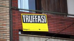 """Truffe: affittano case 'fantasma' al mare, caparre sparite """"denunciato tre napoletani"""""""