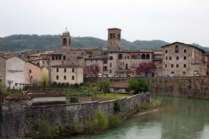 Sant'Angelo in Vado, un viaggio ricco d'arte e mitiche leggende