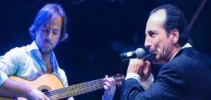 """La Musica dei Popoli: """"un linguaggio oltre le parole"""""""