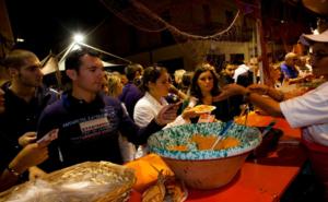 "Nasce DegustiCous, il Festival del Cous Cous ""Italiano"""