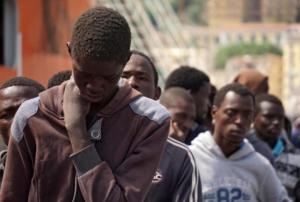 Migranti, lucravano su accoglienza: 5 arresti a Benevento
