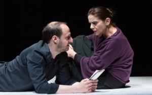 """Inizia l'undicesima edizione del Napoli, """"Teatro Festival Italia"""""""