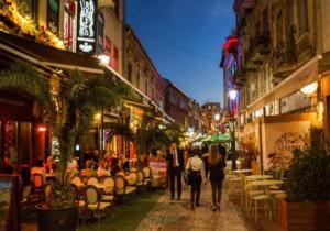 Romania spinge su turismo, oltre clichè
