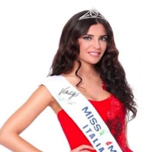 """Parte il Tour Campano di Miss Mondo: """"Riparte con la presenza della Regina"""""""