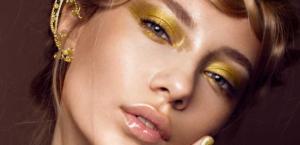 """Tendenze make-up e beauty Primavera Estate 2018, """"tutte le novità da provare"""""""