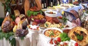 """""""Mastunicola"""" a Pianura, il nuovo locale di piatti tipici della cucina """"napoletana"""""""