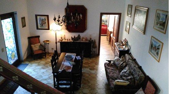Abbac Aigo si oppone ad aumento tassa soggiorno B&B | Capri Event