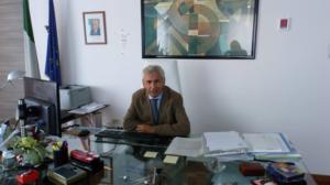Intervista esclusiva ai direttori INPS di Napoli